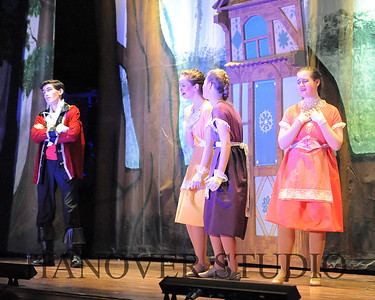 19 D BEAUTY AND THE BEAST 0298