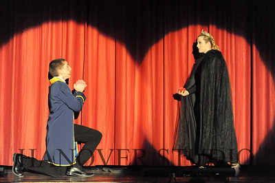 19 D BEAUTY AND THE BEAST 0025