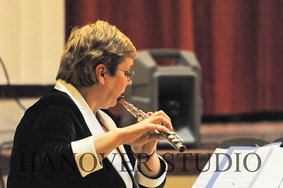 19 D CHISTMAS CONCERT  0195