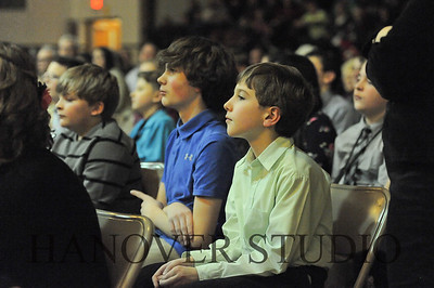 19 D CHISTMAS CONCERT  0212