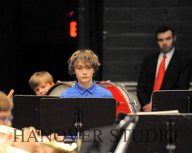19 D CHISTMAS CONCERT  0059