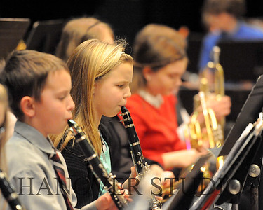 19 D CHISTMAS CONCERT  0051