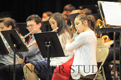 19 D CHISTMAS CONCERT  0008