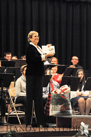 19 D CHISTMAS CONCERT  0090