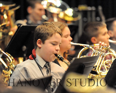19 D CHISTMAS CONCERT  0054