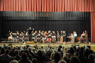 19 D CHISTMAS CONCERT  0092