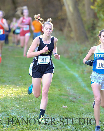 19 D CROSS CNTRY STATE FINALS  0077