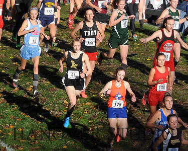 19 D CROSS CNTRY STATE FINALS  0027