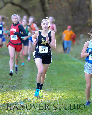 19 D CROSS CNTRY STATE FINALS  0073