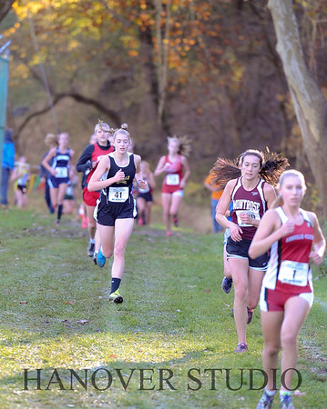 19 D CROSS CNTRY STATE FINALS  0064
