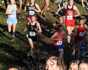 19 D CROSS CNTRY STATE FINALS  0028