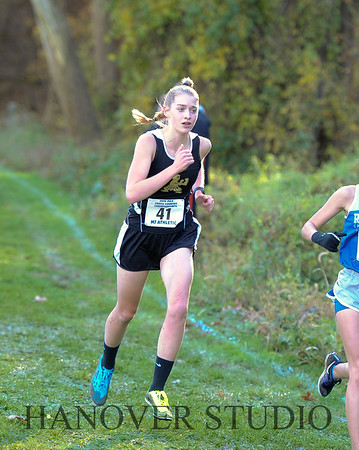19 D CROSS CNTRY STATE FINALS  0082