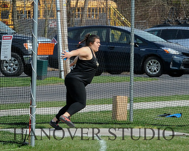 19 D FIELD EVENTS 4-11-18 0080