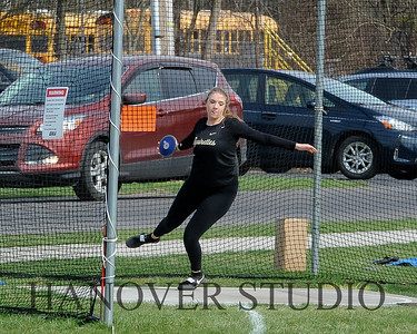 19 D FIELD EVENTS 4-11-18 0050