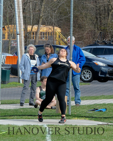 19 D FIELD EVENTS 4-11-18 0244
