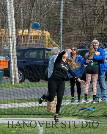 19 D FIELD EVENTS 4-11-18 0108