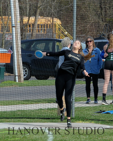 19 D FIELD EVENTS 4-11-18 0107