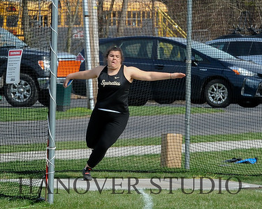19 D FIELD EVENTS 4-11-18 0078