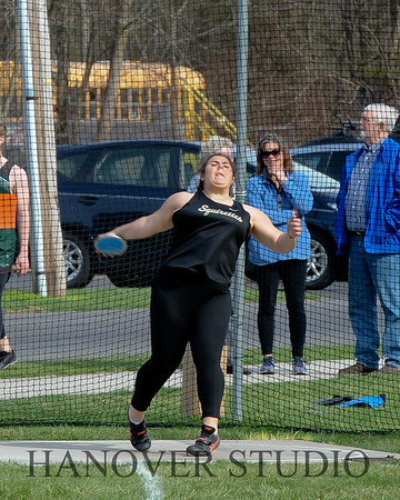 19 D FIELD EVENTS 4-11-18 0184