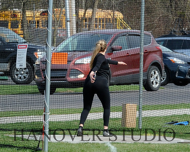 19 D FIELD EVENTS 4-11-18 0048