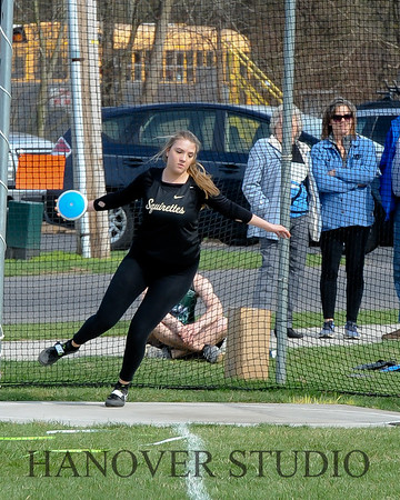 19 D FIELD EVENTS 4-11-18 0195