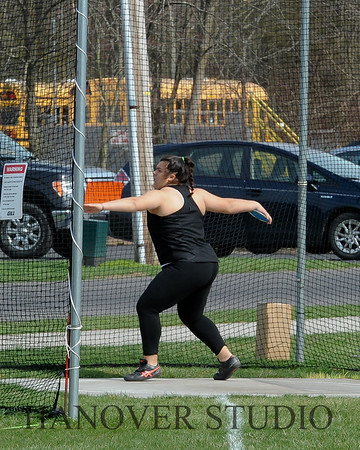 19 D FIELD EVENTS 4-11-18 0076