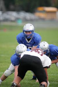 19 Freshman-15