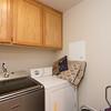 DSC_0525_laundry