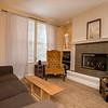 DSC_0574_fireplace