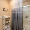 DSC_0548_bath