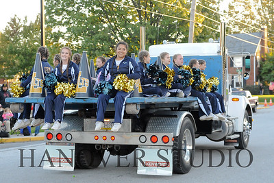 19 LHS HMCMNG PARADE-CEREMONY 0217