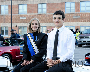 19 LHS HMCMNG PARADE-CEREMONY 0116
