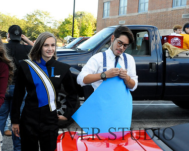 19 LHS HMCMNG PARADE-CEREMONY 0078-Edit