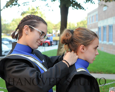 19 LHS HMCMNG PARADE-CEREMONY 0066