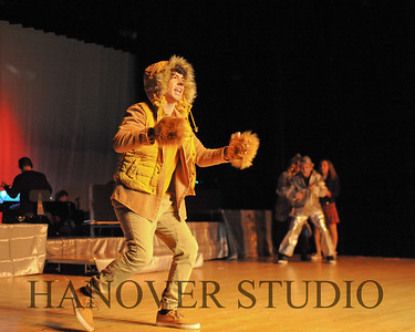 19 L SPRING MUSICAL  THE WIZ  0267