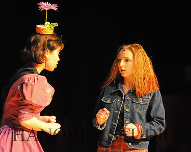19 L SPRING MUSICAL  THE WIZ  0118