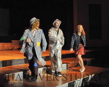 19 L SPRING MUSICAL  THE WIZ  0245