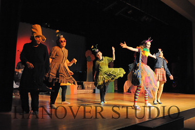 19 L SPRING MUSICAL  THE WIZ  0071