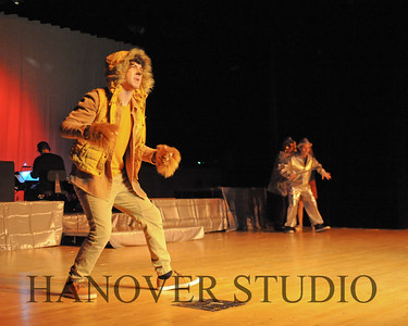 19 L SPRING MUSICAL  THE WIZ  0268