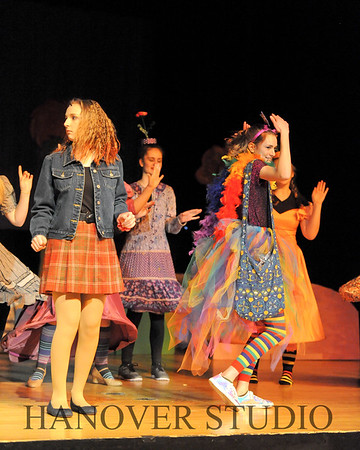 19 L SPRING MUSICAL  THE WIZ  0053