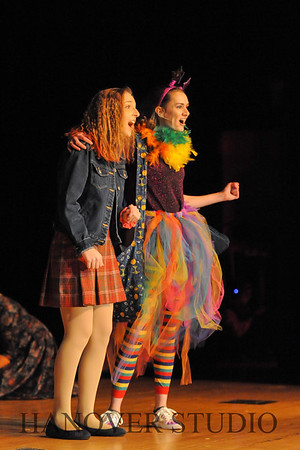 19 L SPRING MUSICAL  THE WIZ  0094