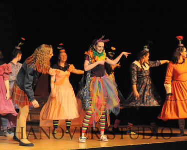19 L SPRING MUSICAL  THE WIZ  0082