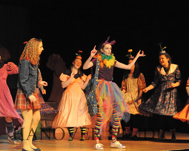 19 L SPRING MUSICAL  THE WIZ  0079