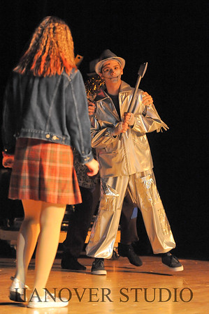 19 L SPRING MUSICAL  THE WIZ  0212