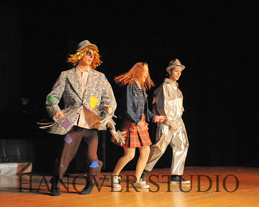 19 L SPRING MUSICAL  THE WIZ  0256