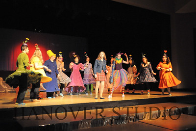 19 L SPRING MUSICAL  THE WIZ  0065