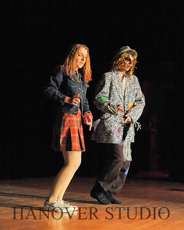 19 L SPRING MUSICAL  THE WIZ  0174