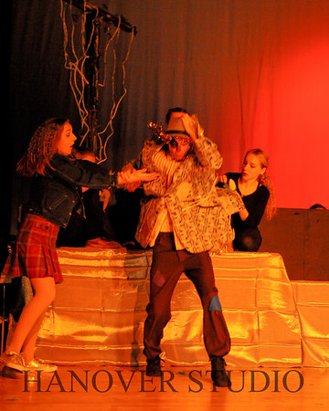 19 L SPRING MUSICAL  THE WIZ  0147