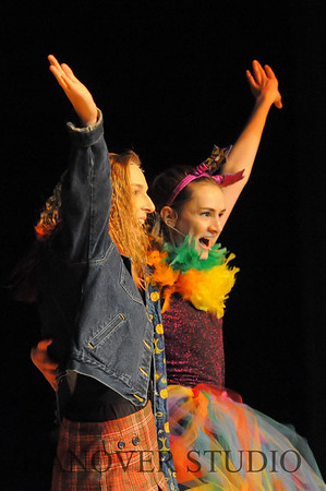 19 L SPRING MUSICAL  THE WIZ  0099
