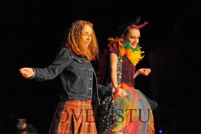 19 L SPRING MUSICAL  THE WIZ  0096